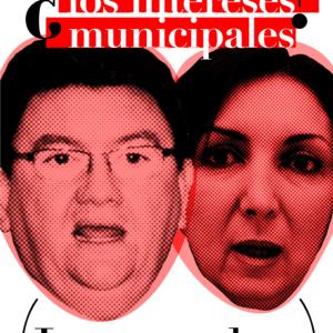 Boletín 01 – Oct'12