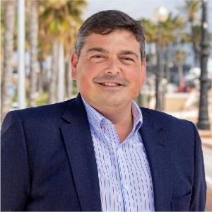 Daniel Manrique de Lara Quirós