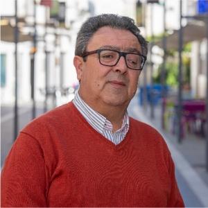 Miguel Rodríguez Macías