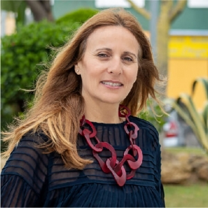 Leonor Varela Rodríguez