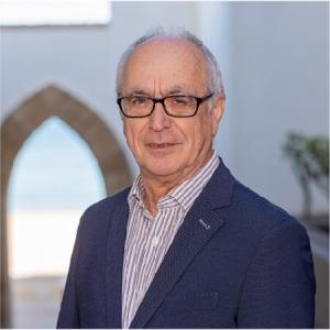 Manuel Bravo Acuña