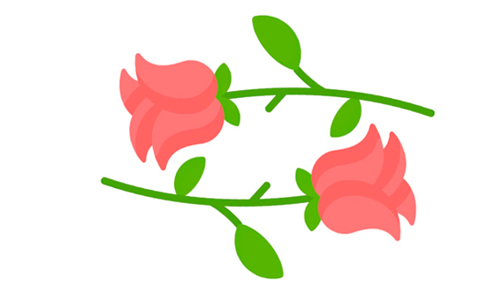 Fiesta de la Rosa 2019