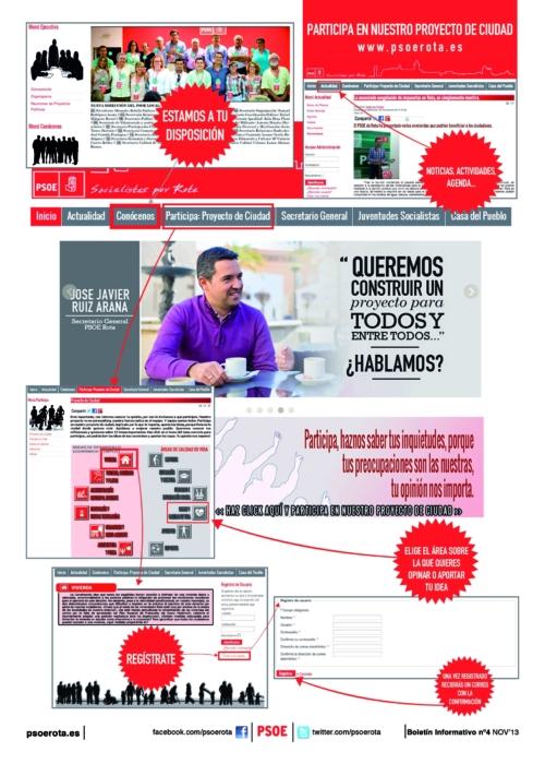Pagina4 - BoletinNov