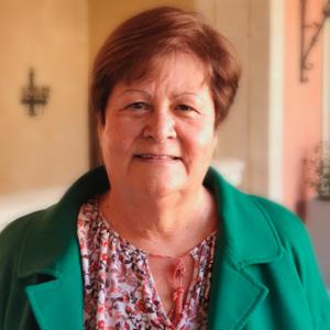 Carmen Lanagrán Haro